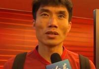 鄭智:很懷念在山東效力時光 和蒿俊閔大雷是多年兄弟