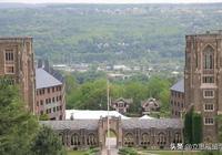 康奈爾大學要SAT考多少分?