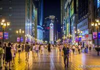 重慶為什麼能成為網紅城市?網友:太寵粉了!