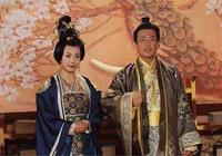 隋朝祕史:隋文帝楊堅並非不好色,只是因為老婆看的緊!