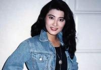 48歲楊麗菁身手依然敏捷,風采依舊,卻至今單身無人敢娶!