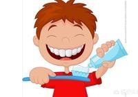 初生寶寶需要刷牙嗎?如何為寶寶清潔口腔?