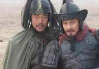 徐寧的最終結局是什麼樣的?水滸傳金槍將徐寧怎麼死的?