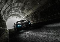 國產電動跑車,前途K50正式開賣!