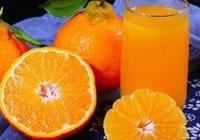 愛吃醜橘的要留意了,我也是今天剛瞭解,抓緊告訴身邊的人