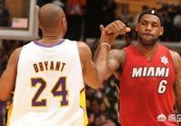 為什麼現在的NBA球隊,雖然有球星,但感覺不如過去有統治力,這是怎麼回事?