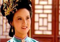 紅樓夢:賈璉是否有心想娶鴛鴦做小老婆,王熙鳳親自給出答案