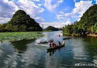 中國必去的十大最原始神祕村莊,個個如世外桃源(圖)