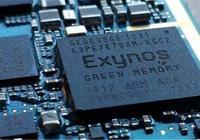 現在手機的CPU性能是不是有剩餘?一起來看看