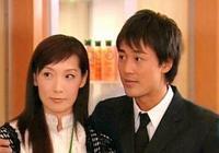 她十年沒有在TVB演戲,逛街時依然被路人認出