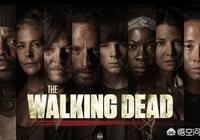 有哪些比較好看的喪屍電影電視劇?