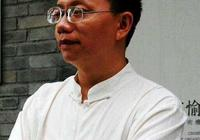 著名藝術家秦川今日去世,享年46歲