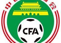 2019 年中國足球協會杯(男子 U13-U17 組) 競賽規程