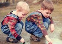 """在這三方面對孩子""""越狠"""",孩子長大越容易有出息,別慣著了"""