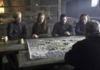 《權力的遊戲》:HBO澄清了《權力的遊戲》最後一季的計劃