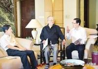 原軍委總政治部副主任、鄧小平祕書王瑞林上將逝世,享年88歲