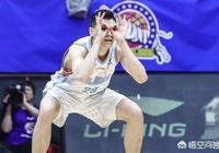 從CBA半決賽的表現來看,廣東男籃和新疆男籃誰更具冠軍相?你看好誰問鼎總冠軍?