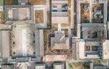 揭祕山西府衙博物館,被稱為千年政府辦公地,即將開始綠化