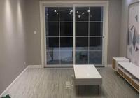 朋友推薦的客戶,新房終於裝修好了,很漂亮,簡約清新的風格!