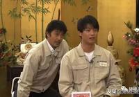 阿部寬和竹內涼真與DaiGo的心理戰「心裡很忐忑」