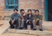 90年代,是中國崛起的年代,這些老照片能否勾起你曾經的回憶?