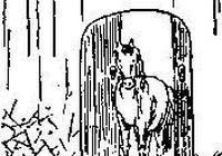 李淳風《推背圖》之第三十二象——闖王滅亡明朝的預言