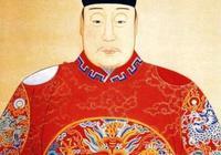 史上最懶皇帝明神宗,不管朝政30年