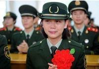退役軍人事務部門裡應該有有從軍經歷的工作人員嗎?