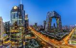 世界新一線城市排名:美國7座上榜,中國也有6座,差距不大