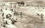 黔南:貴州相冊 照片記錄當地風貌,兒時遊玩撒歡的山河路橋