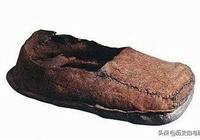 古人穿的鞋子,前面為什麼往上翹?老祖宗的智慧令人佩服