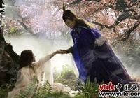 羅晉《三生》今日上映 無性別演繹折顏上神