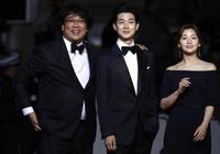 韓國電影憑著《寄生蟲》要翻身?國產電影可以借鑑一番