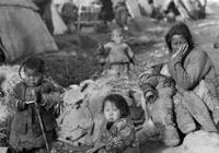 為安撫登陸日本的美國大兵,日本想出了個損招,雖然缺德但很管用