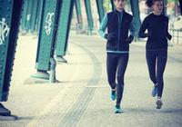 想要跑步效果好,不注意這幾個問題,好事變壞事