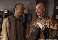 為啥真正敢鬥和珅的是四個小人物而不是劉墉紀曉嵐王傑福康安阿桂