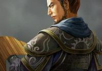 輔佐兩代皇帝的權臣:西晉的成敗均與他關係密切