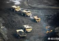 給你工資1000元一天,讓你做乾井下煤礦工人的工作,連續2個月,你願意嗎?