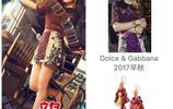 《中餐廳》趙薇同款服裝品牌科普!