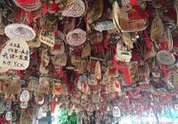 藏地之旅:麗江古城