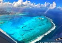 美人魚的眼淚-塞班島