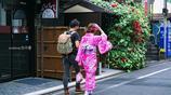 日本僧人能喝酒吃肉,結婚生子?一場千日苦修卻少有人完成