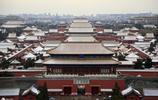 我國最受好評的十大旅遊景點,北京、浙江佔據大半,有你家鄉嗎?