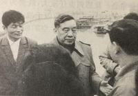 """70年前,蔣經國""""太子軍""""為什麼在嘉興烏鎮揭竿而起?"""