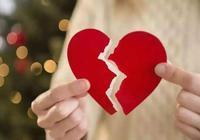 資深命理師提醒,女人命裡有這個,一婚難得圓滿,二婚更幸福