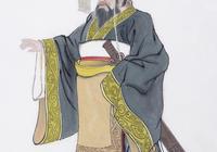 王陽明先生評點秦始皇焚書坑儒,以及《春秋》與《左傳》的關係
