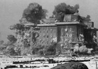二戰時德國建造的最強大戰爭堡壘