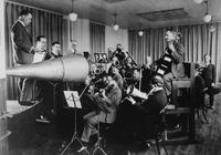 西南德廣播交響樂團音樂會即將在太原深情奏響