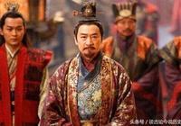 最失敗的託孤,皇帝剛死,大臣們就把太子殺害