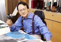 劉墉:把握我們有限的今生
